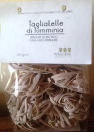 La Fastuchera: Tumminia ist eine uralte Weizensorte aus Sizilien