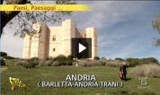 Paesi e paesaggi: Burrata di Andria