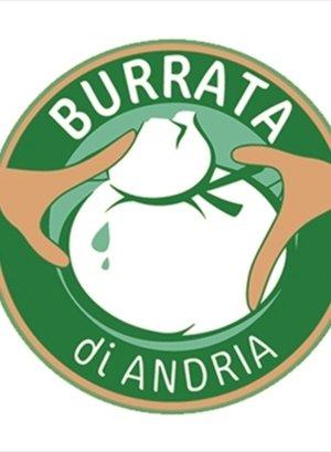 Riconoscimento IGP per la Burrata di Andria