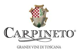 CARPINETO:  PRODUCCION GRANDES VINOS DE LA TOSCANA