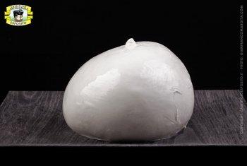 La Mozzarella di latte di bufala è un alimento fresco, genuino e dal gusto inconfodibile. Caseificio Esposito La mozzarella di bufala è tanto semplice quanto buona
