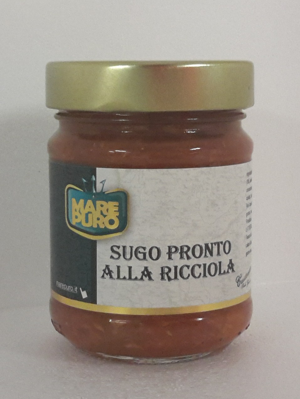 La Bottarga di Tonno Group a strong connection with our own land