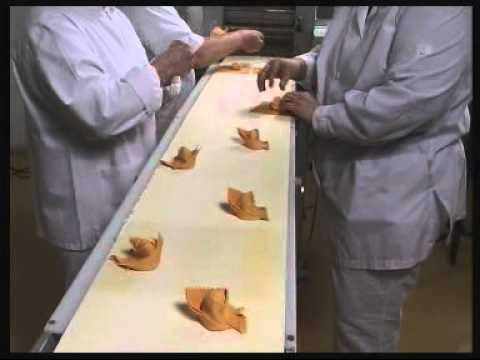 Tradizioni Padane pâtes farcies fraîches