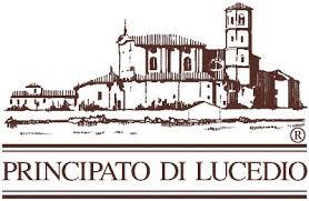 Principato di Lucedio- EL PRIMER ARROZ EN ITALIA