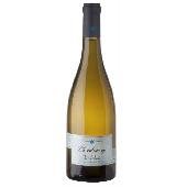 Terre di Giafar Chardonnay I.G.P. Terre Siciliane