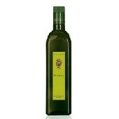 Olio extravergine di oliva 'Frantoio Franci'