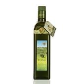 Olio Extravergine di Oliva: 'Frantoio Franci' con certificazione IGP Toscano
