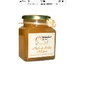Miele di Millefiori siciliano Biologico - Az. Agricola Melia