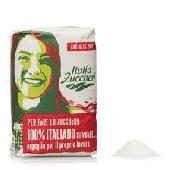 Zucchero semolato di  Barbabietola  100% Italiano - Italia Zuccheri