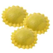 Anolini Piacentini con carne - Pastai Pasta Fresca le Piacentine