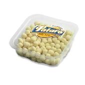 Gnocchi Chicche Patate Patar�