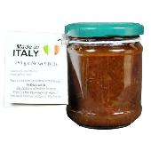 Marmellata di cipolle - Calabria Sapori