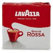 Caff� Lavazza Qualit� Rossa