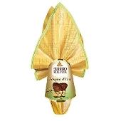 Ferrero Rocher Uovo Pasqua d'oro