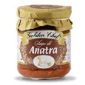 Sugo di Anatra - Golden Chef