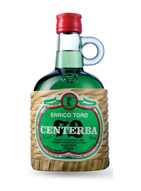 CENTERBA TORO