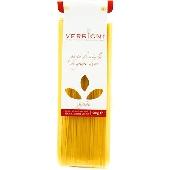 Pasta Verrigni - Spaghetti