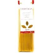 Pasta Verrigni - Linguine