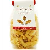 Pasta Verrigni - Rigatoni