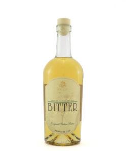 Opificio Nunquam - Bitter Bianco