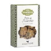 Biscotti Tumminello - Dolci i Siciliani Ricci di Pistacchio
