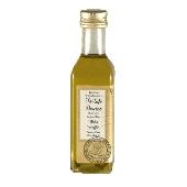 Gemignani Tartufi - Condimento Aromatico al Tartufo Bianco