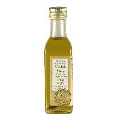 Gemignani Tartufi - Condimento Aromatico al Tartufo Nero