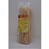 Spigabruna bio - Spaghetti Napoletani Eletta