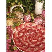 Capocollo di Martina Franca �Presidio Slow Food�