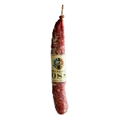 Salame Strolghino di Culatello