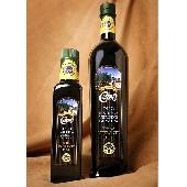 Olio extravergine di oliva DOP - Terra d'Otranto Masseria Caroli