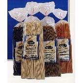 Spaghetti De Carolis