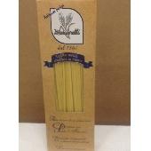 Spaghetti Masciarelli