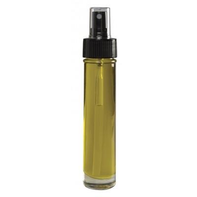 Conserve SoloSole - Oli aromatizzati - Olio al limone