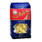 Pasta di Martino - Rigatoni di Gragnano