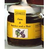 CREMA MIGNON Arconatura  40 g - Pomodori verdi e fichi