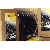 CAFFE' VERRI - naturale 100% macinato sottovuoto sc. BIO