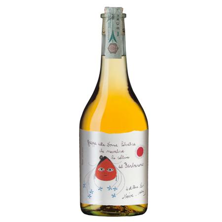 Distilleria Romano Levi - Grappa di Barbaresco