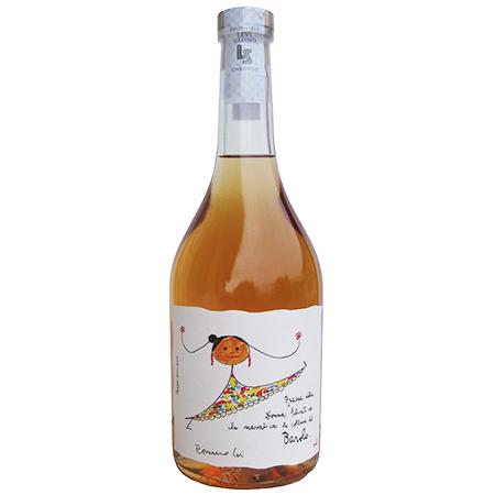 Distilleria Romano Levi - Grappa di Barolo