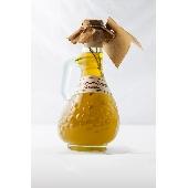 Olio a spremitura a freddo aromatizzato - Borgo al Lago