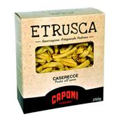 Caserecce Etrusca - Pastificio Caponi