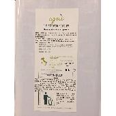 Aloise - Olio Extravergine d'oliva Pugliese Agri�