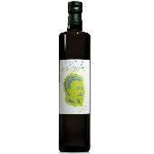 Zurlo -Olio Extravergine d'oliva Pugliese Agriè