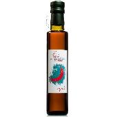 Pepé - Condimento a base di Olio Extravergine d'Oliva aromatizzato al peperoncino