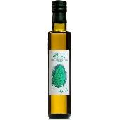 Mint - Condimento a base di Olio Extravergine d'Oliva aromatizzato alla menta