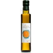 Aran - Condimento a base di Olio Extravergine d'Oliva aromatizzato all'arancia