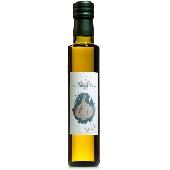 Garly - Condimento a base di Olio Extravergine d�Oliva aromatizzato all�Aglio
