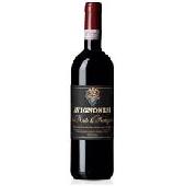 Avignonesi - Vino Nobile di Montepulciano