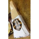 Parmigiano Reggiano Millesimato 30 mesi Etichetta D'Oro