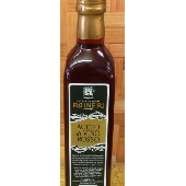 Aceto di Vino Rosso Antica Azienda Raineri